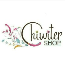 chiwiter shop