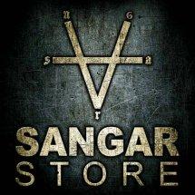 Sangar Store