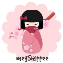 megShoppee