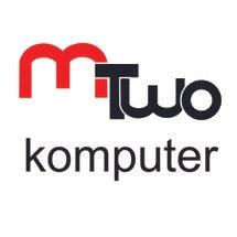 Logo M2 Komputer