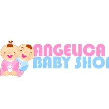 Wholesalebabyshop