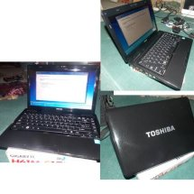 Wardana Net Computer