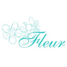 Fleurclothingline