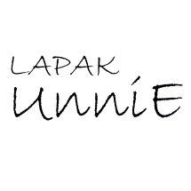 Logo LapakUnnie