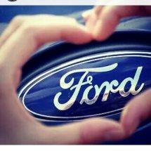 Ford Mobil bekasi