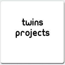 Twins Projects