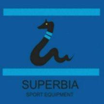 superbia.sport