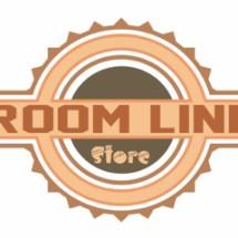 Roomline Shop
