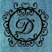 Daniswara Fashion