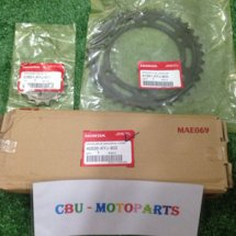 CBU-Motoparts