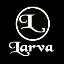 Larva store