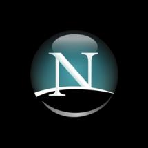 Nabalis Shop