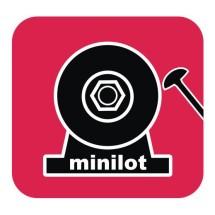 minilot
