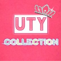Uty Collection