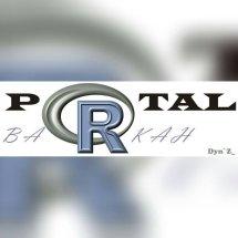Portal Online Barokah