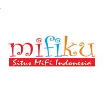 MIFIKU
