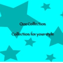Qoe Collection