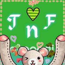 TnF Beauty
