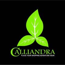Challiandra