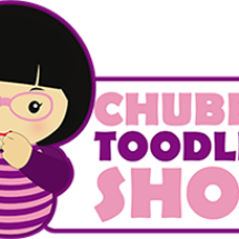 Chubby Toodler Shop