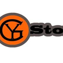 YGStore