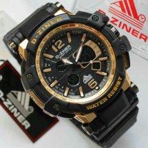 azka watch