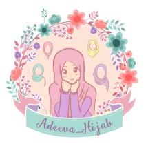 Adeeva_hijab