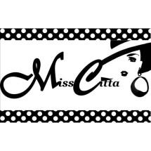 Miss Citta Store