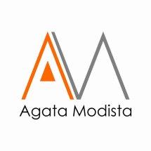 Agata Modista