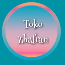 Toko Zhafran