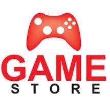 iGameStore