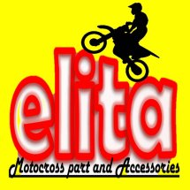 ELITA MX SHOP