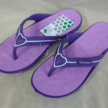 ikhwan sandal
