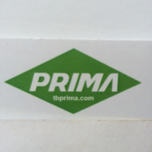 Tb Prima