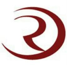 R-Tech Shop
