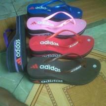 Fey Shoes