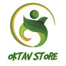 Oktav Store