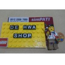 DeHwa Shop