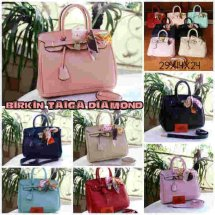Arivia colection