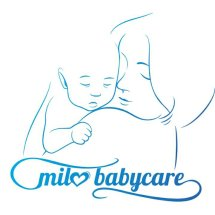 Milobabycare