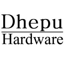 Dhepu Hardware