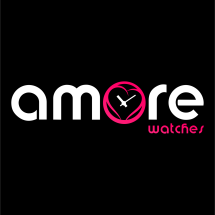 AMORE WATCHES