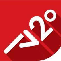 Running20 Store