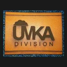 Umka Online Shop