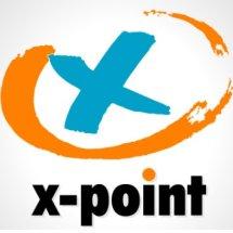 X-Point