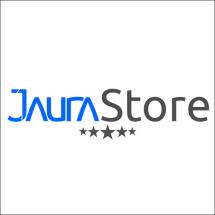Jaura Store