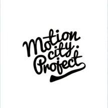 Motioncity Project