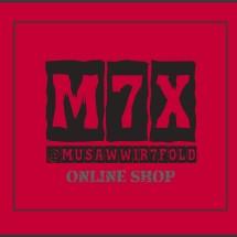 Musawwir7fold Shop