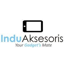 Indu Aksesoris Jogja