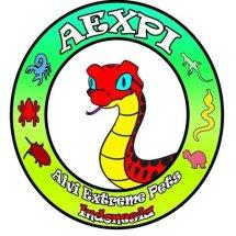 AEXPI